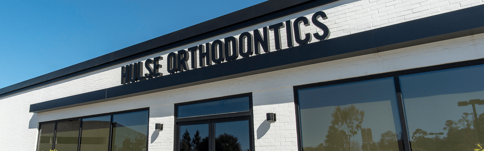 orthodontic practice